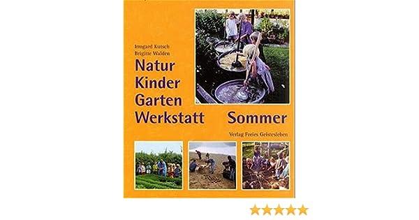 833c4ebcd048df Natur-Kinder-Garten-Werkstatt