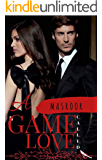 A GAME CALLED LOVE (Indian Billionaire Romance)