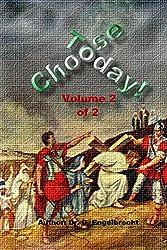 Choose Today Volume 2