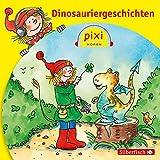 ISBN 9783867428835