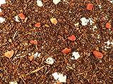 Ananas Erdbeere Honeybush Tee Naturideen® 100g
