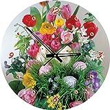Art Puzzle 4290 - Rossini: Ich liebe dich Puzzle-Uhr - 570 Teile Puzzle