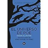 El universo de Poe: 01 (Clásicos universales)