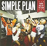 Simple Plan - Taking One for T [Import allemand]