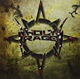 Songtexte von Holy Rage - Holy Rage