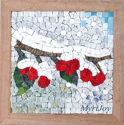 idea-regalo-original-cuatro-estaciones-invierno-kit-de-mosaico-de-bricolaje-23x23-cm-azulejos-de-mos