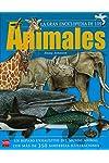 https://libros.plus/gran-enciclopedia-de-los-animales/
