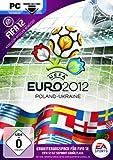 Produkt-Bild: UEFA EURO 2012 (Add-On zu FIFA 12, Code in der Box)