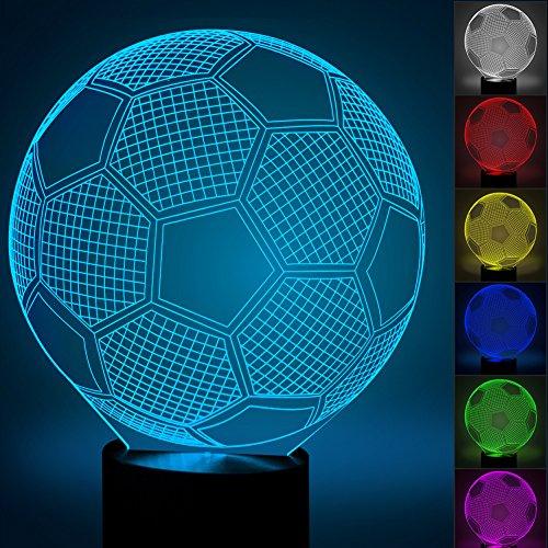 fussball-lampade-3d-ottico-illusions-fzai-tolle-7-cambia-colore-acrilico-toccare-tabella-luce-nottur