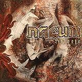 Songtexte von Nasum - Helvete