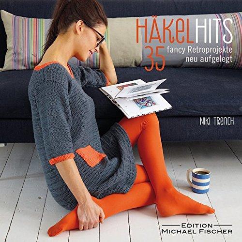 hkelhits-35-fancy-retro-projekte-neu-aufgelegt
