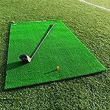 FORB Academy Golf Übungsmatte Golfmatte