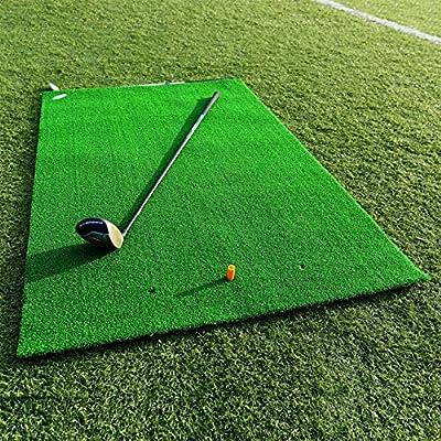 FORB Academy Golf Übungsmatte
