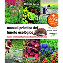 Libros de Agricultura y ganadería | Amazon.es