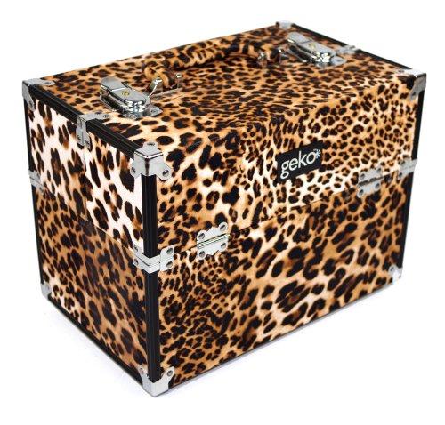 geko-1-pezzo-beauty-case-box-trucco-leopard-print