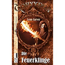 Die Feuerklinge - Goryydon 3