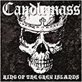King Of The Grey Islands (Bonus Tracks)