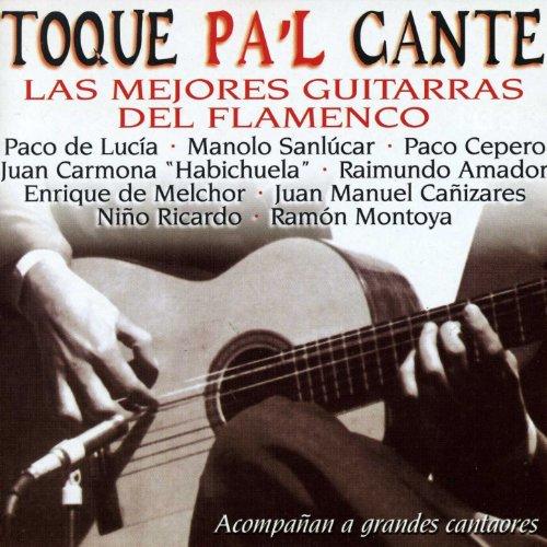 Otra Vez (feat. Raimundo Amador) [Por Tangos]