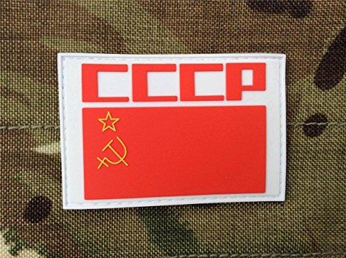 parche-bandera-de-la-cccp-union-sovietica-estilo-retro-airsoft-velcro