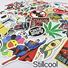 Stickers muraux