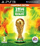 Coupe du monde de la Fifa, Brésil 2014 - edition champions