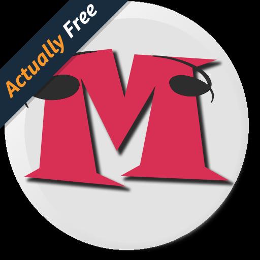 music-player-mp3-kein-internet-ganz-privat-keine-werbung