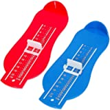 Dispositivi per la misurazione del piede