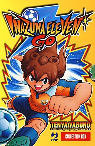 inazuma-eleven-go-box-1-7-j-pop