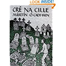 Cré na Cille (Irish Edition)