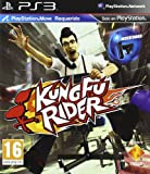 Kung Fu Rider -Move- [Importer espagnol]