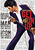 Get on Up [USA] [DVD]