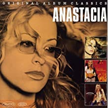 Not That Kind - Freak Of Nature - Anastacia