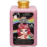 Rainbow Surprise by Poopsie - Fantasy friends, Modelos surtidos, 1 unidad (Giochi Preziosi PPE43000)