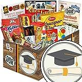 Zur Promotion - Promotion Box - Geschenk Süßigkeitenbox