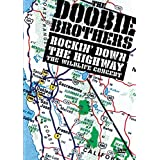 Rockin Down the Highway: The Wildlife Concert