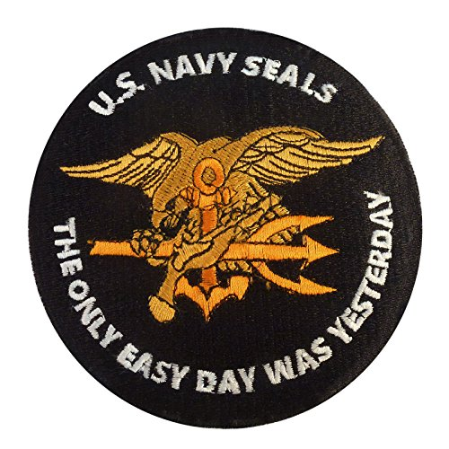 us-marine-navy-seals-the-only-easy-day-was-yesterday-socom-devgru-fastener-ecusson-patch