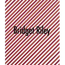 Bridget Riley: Selected Paintings 1961-1999 by Michael Krajewski (2000-03-27)