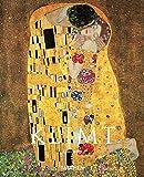 Gustav Klimt 1862 - 1918 (Basic Art Album) (Taschen Basic Art Series)