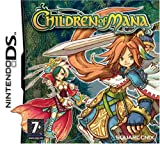 Cheapest Children of Mana on Nintendo DS