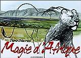 Magie d'Afrique