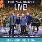 Live! (Deluxe Edition)