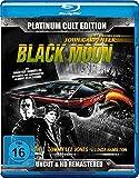 Black Moon Platinum Cult kostenlos online stream