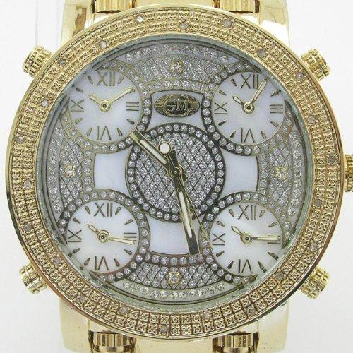 uomo-grand-master-cinque-fuso-orario-jet-bling-jacob-co-diamond-watch-gm5-5y