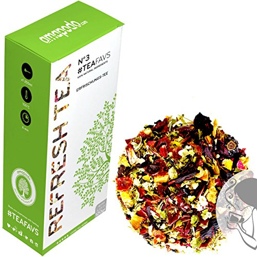 refresh-tea-14-days-detox-tea-health-detox-tea-hibiscus-apple-rosehip-blackberry-leaves-rose-blossom