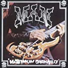 Maximum Darkness (Expanded Edition)