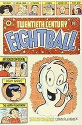 Twentieth Century Eightball by Clowes, Daniel (2002) Paperback