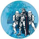 Tortenaufleger Star Wars 05