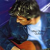 Songtexte von Mike Oldfield - Guitars