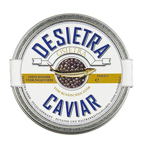 desietra-osietra-kaviar-gueldenstaedtii-aquakultur-ohne-konservierungsmittel-50g