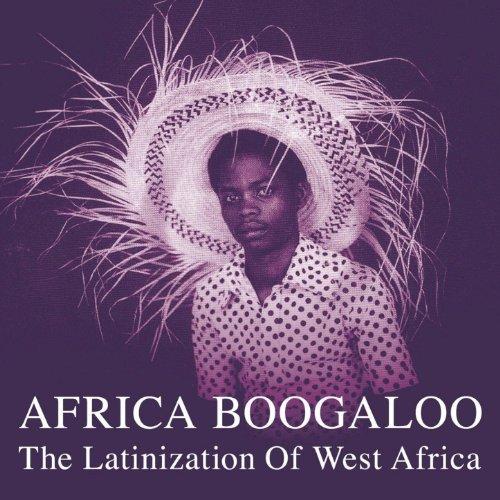 Africa Boogaloo